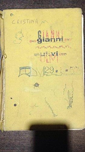 Il vocabolario della lingua latina. Ventiquattresima ristampa
