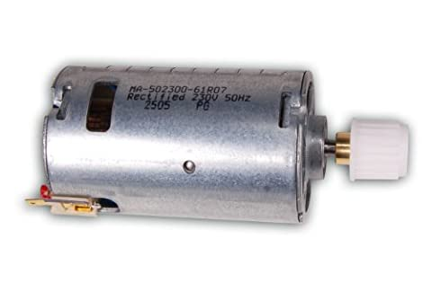 DeLonghi Getriebemotor