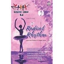 Radical Rhythm: Selected Poems of Cosmic Crew