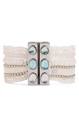 hipanema-allegra-cuff-bracelet-size-m