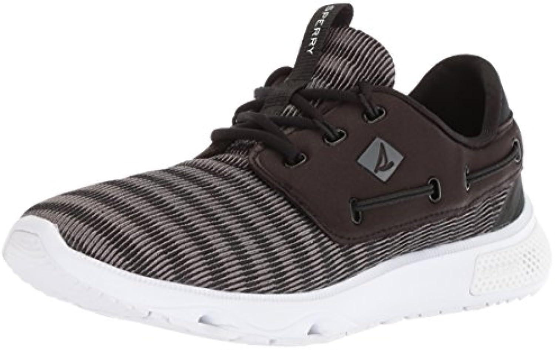 Sperry 7 Seas 3-Eye Mesh, scarpe da ginnastica Uomo | | | Qualità E Quantità Garantita  ca79d7