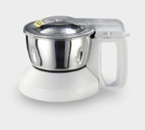 Panasonic Stainless Steel Jar AC 300 CA, 0.4L