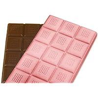 Spray für Schokolade - rosa 100 ml
