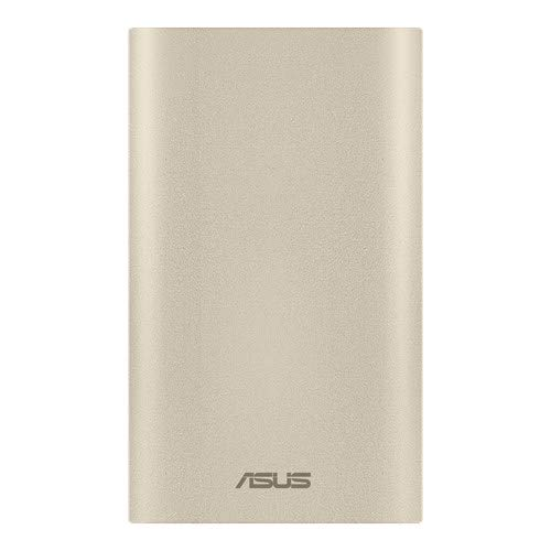 ASUS ZenPower Duo 10500mAH