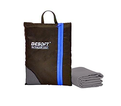 serviette-en-microfibre-grise-90x65-cm-compacte-ultra-absorbante-et-tres-legere-ideale-pour-la-natat