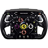 Thrustmaster Ferrari F1 Wheel Add on for PS3, PS4, PC and Xbox One