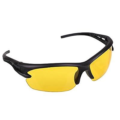Sedeta Sonnenbrille Brillen Night