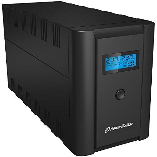 powerwalker-vi-2200-lcd-uk-iec-ups-1200w