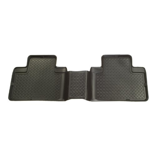 husky-liners-custom-fit-second-seat-floor-liner-for-select-nissan-frontier-xterra-models-black-by-hu