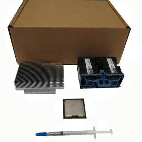 intel-mise-a-niveau-du-processeur-1-x-intel-xeon-l5520-226-ghz-l3-8-mo