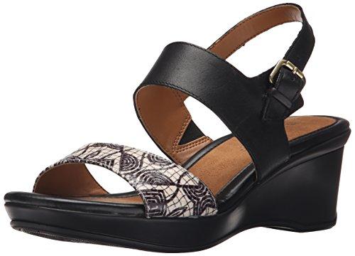 naturalizer-womens-vibrant-wedge-sandal-black-multi-8-w-us