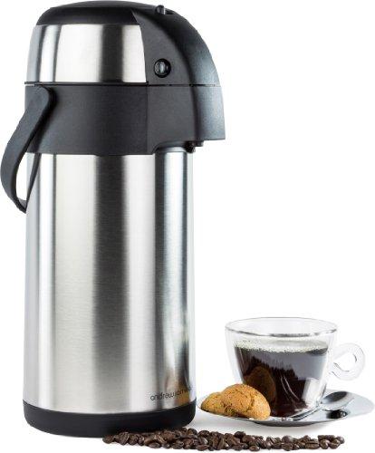 andrew-james-pichet-isotherme-pompe-de-3-litres-en-acier-inox-idal-pour-des-boissons-froids-et-chaud