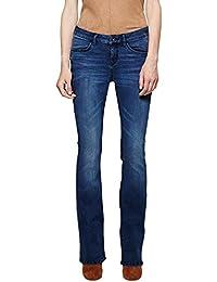 Comma CI 88.509.71.3618 - Jeans - Bootcut - Femme