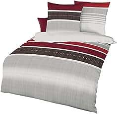 Suchergebnis Auf Amazonde Für Kaeppel Bettwäsche 155x220