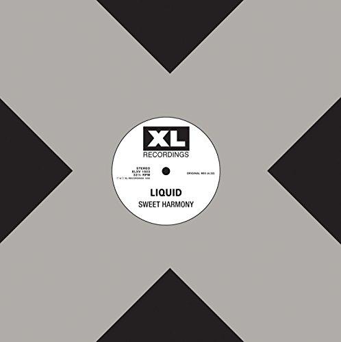 sweet-harmony-original-mix