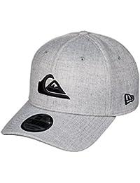 Quiksilver Mountain & Wave Colors - Cap für Männer AQYHA03199