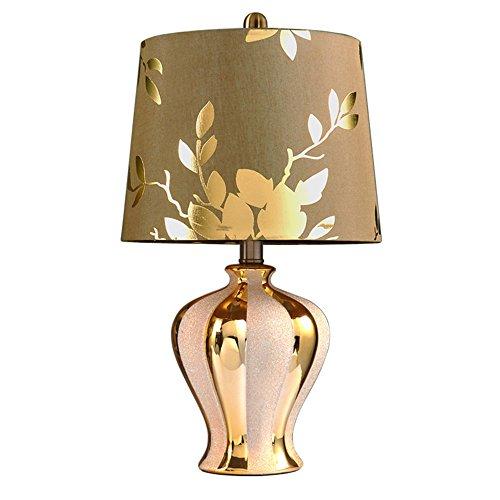 gaohx-light-moderno-y-sencillo-de-estilo-europeo-de-ceramica-lampara-de-mesa-lampara-de-cabecera-del