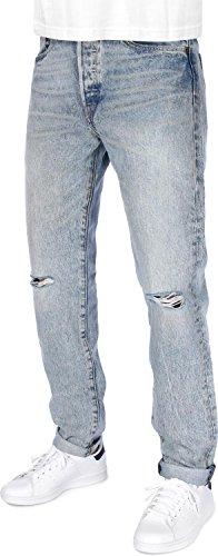 levis-herren-jeanshose-blau-blau-34-w-32-l