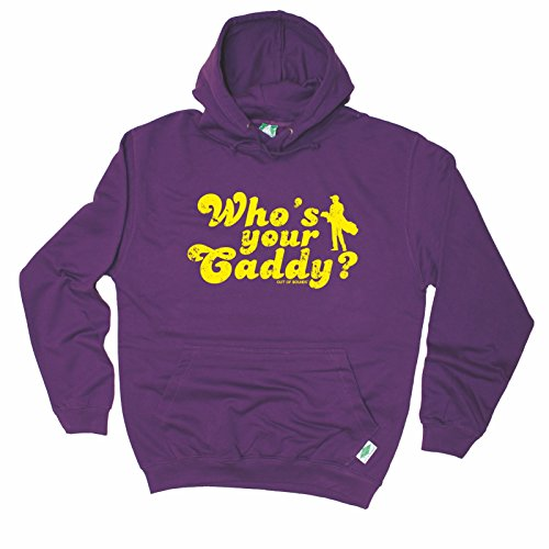 premium-out-of-bounds-whos-your-caddy-hoodie-hoody-golf-golfing-clothing-fashion-funny-golf-birthday
