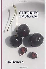 Cherries Paperback
