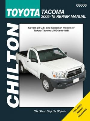 toyota-tacoma-chilton-automotive-repair-manual-05-15