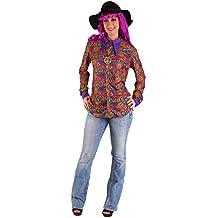 e5e6208600d5a Auf Suchergebnis Für Auf Hemd Suchergebnis Suchergebnis Woodstock Für Hemd  Hemd Woodstock Woodstock OkiXPZu