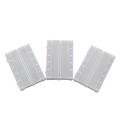 basetta-piastra-sperimentale-breadboard-alleu-3-pezzi-400-punti-breadboard-per-arduino-raspberry-pi