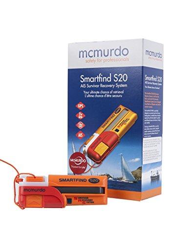 mcmurdo-smartfind-s20-srs-ais-mob