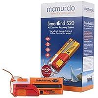 McMurdo Smartfind S20 AIS MOB