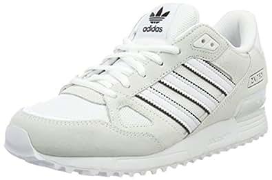 Homme Zx Originals Adidas SneakerBlau 750 zVMGjSpLqU