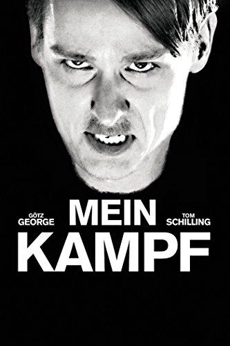 Mein Kampf -