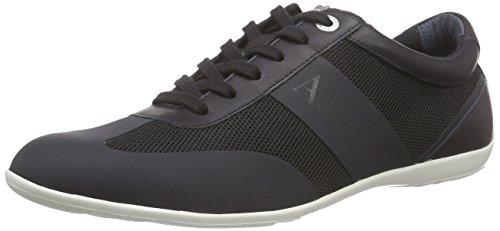 8cebbefe331 Armani jeans shoes   bags de the best Amazon price in SaveMoney.es