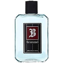 Puig Brummel After Shave...