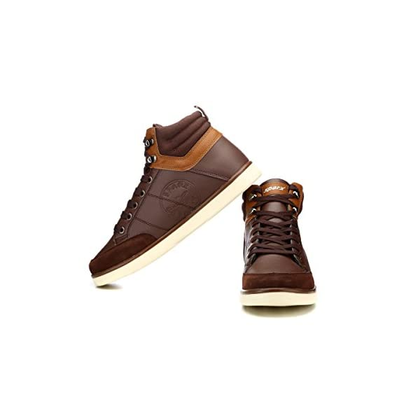 Sparx-Mens-Casual-shoes