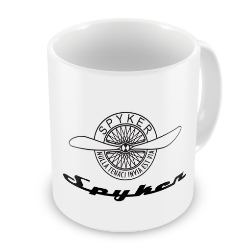 spyker-car-manufacturer-coffee-tea-mug