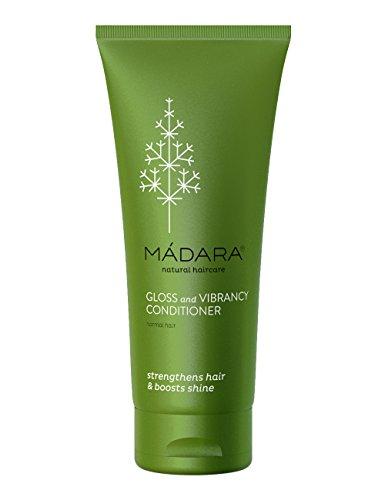 Madara Cosmetics Gloss and Vibrancy Balsamo ,200ML
