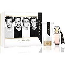 One Direction Between Us Eau De Parfum 50ml 2015 Gift Set