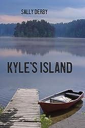 Kyle's Island by Sally Derby (2014-09-05)