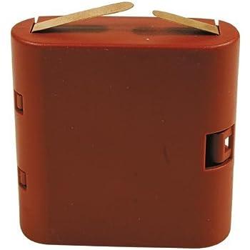 Camelion 11000112 Plus Alkaline Batterie, 3LR12: Amazon.de