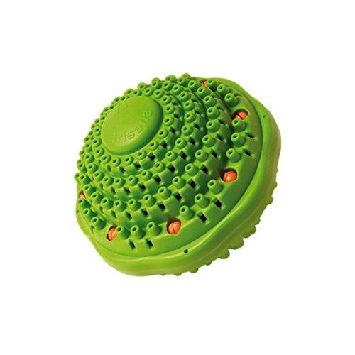 Irisana 72.IR20 - Ecobola para lavadora, color verde agua