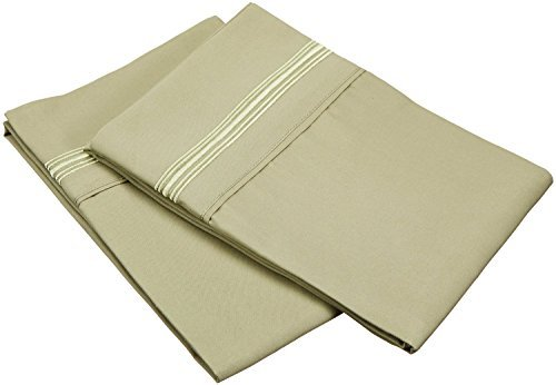 super-soft-light-weight-100-brushed-microfiber-king-wrinkle-resistant-2-piece-pillowcase-set-sage-wi