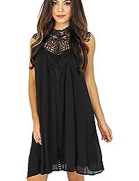 d119efd56a3e Amazon.es: vestidos cortos de fiesta: Joyería