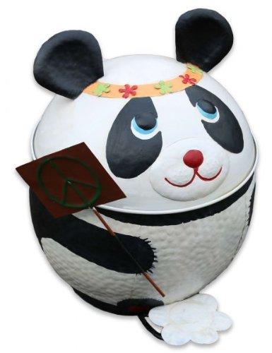 gall-zick-cestino-per-la-carta-panda-decorativo