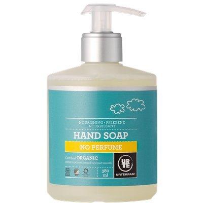 2-pack-x-no-perfume-liquid-hand-soap-380ml-urtekram