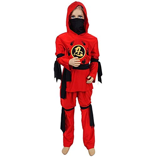 Neue Mutanten Kostüm - ZSDFGH Ninja Turtles Kostüm/Teenage Mutant Ninja Turtles/Ninja Turtles Kostim Baby/Fasching Kinder Kostüm,110