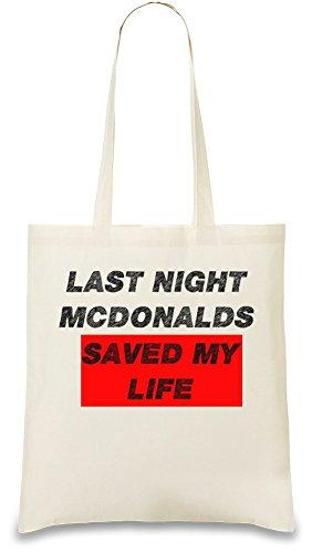 mcdonalds-saved-my-life-sacchetto