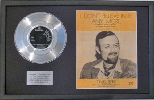 roger-whittaker-178-cm-platinum-disc-spartito-i-don-t-believe-in-piu-se