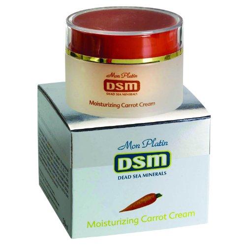 mon-platin-dsm-facial-moisturizing-carrot-cream-50ml