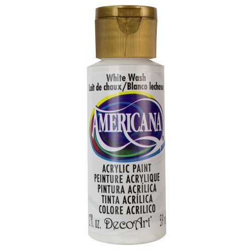 decoart-americana-acrylic-multi-purpose-paint-white-wash