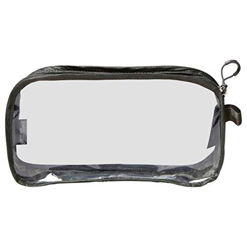 Osprey Washbag Carry-on Trousse de Toilette Transparente